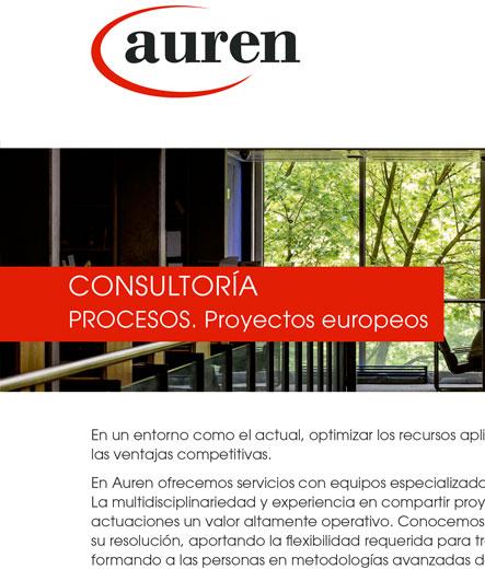 /es/wp-content/uploads/2020/01/3-CONSULTORÍA_PROCESOS_EUROPEOS.pdf