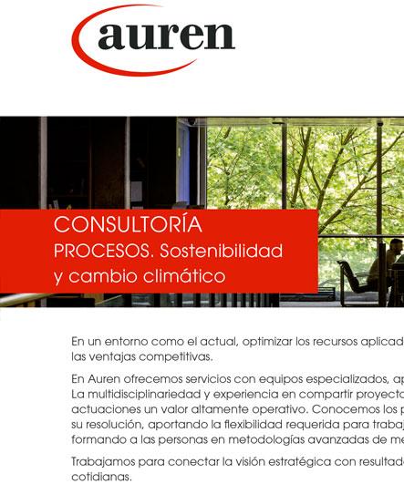 /es/wp-content/uploads/2020/01/2-CONSULTORÍA_PROCESOS_SOSTENIBILIDAD.pdf