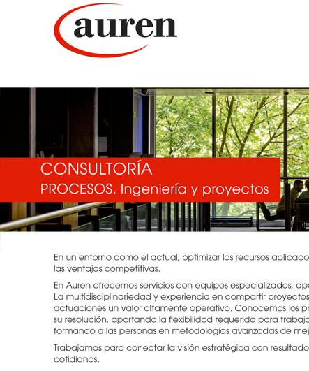 /es/wp-content/uploads/2020/01/4-CONSULTORÍA_PROCESOS_INGENIERÍA.pdf