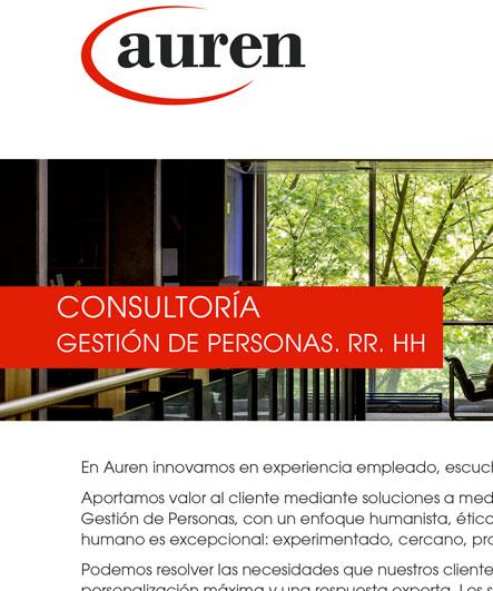 /es/wp-content/uploads/2020/01/2-CONSULTORÍA_RRHH_RRHH.pdf