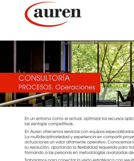 /es/wp-content/uploads/2019/11/1-CONSULTORÍA_PROCESOS_OPERACIONES.pdf
