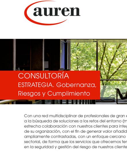 /es/wp-content/uploads/2020/01/3-CONSULTORÍA_ESTRATEGIA_GOBERNANZA.pdf