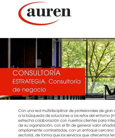 /es/wp-content/uploads/2020/01/4-CONSULTORÍA_ESTRATEGIA_NEGOCIO.pdf