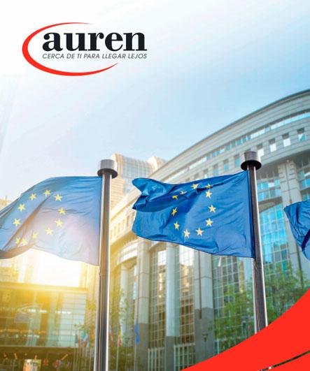 /es/wp-content/uploads/2020/01/diptico-de-proyectos-europeos.pdf