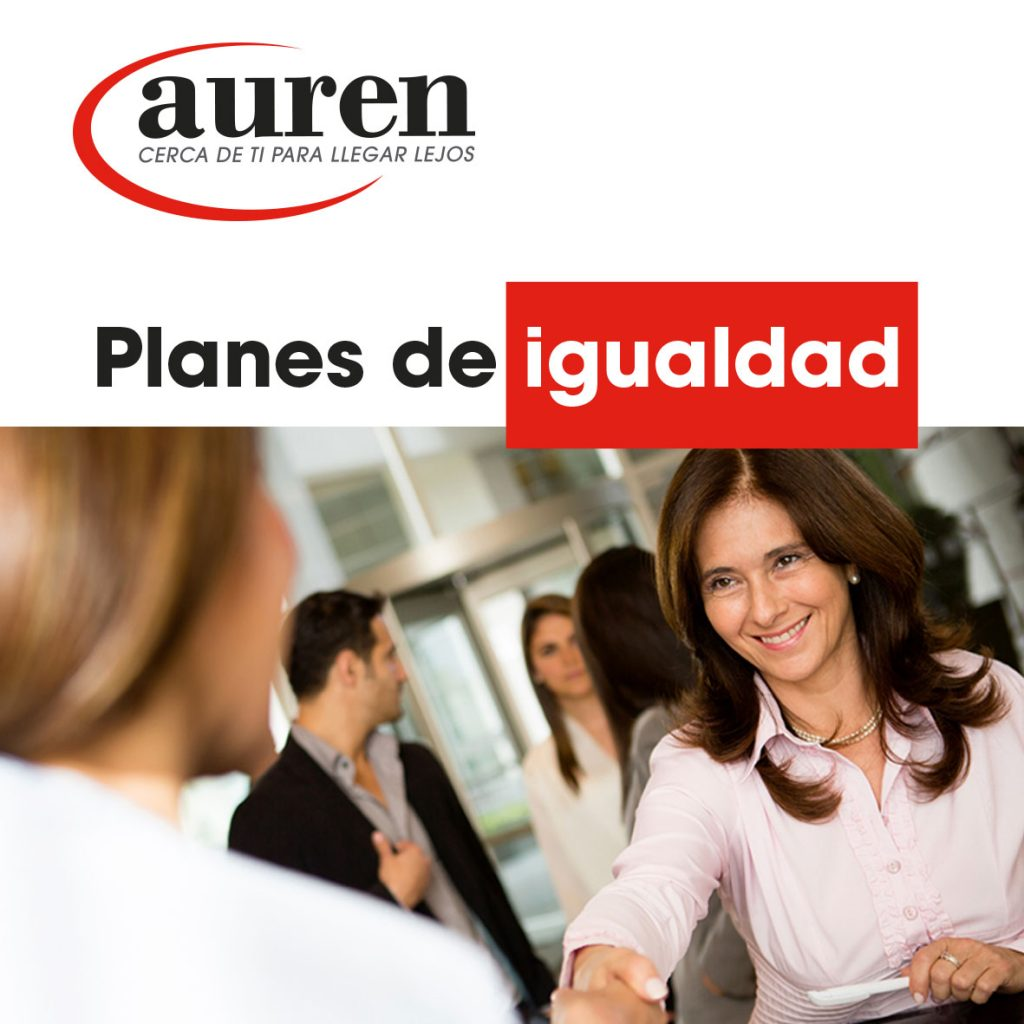 https://auren.com/es/wp-content/uploads/2021/03/Planes-de-igualdad.pdf