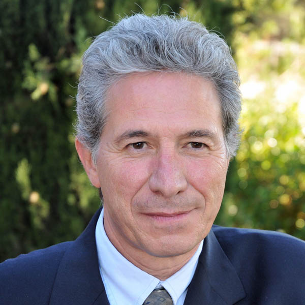 Jordi Aymerich Sureda
