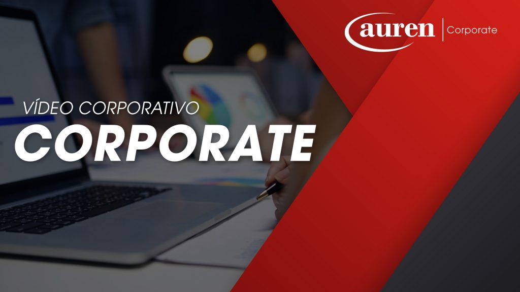 https://auren.com/es/videos-y-podcasts/auren-corporate/