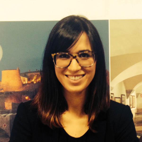 Rebeca Suárez