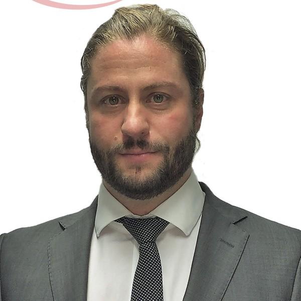 Rodríguez Bernárdez, Alberto