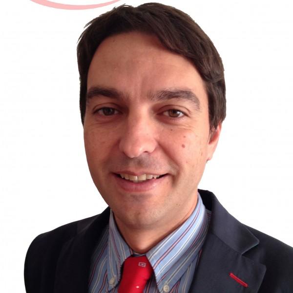 Hernández Romeu, Alfonso Francisco