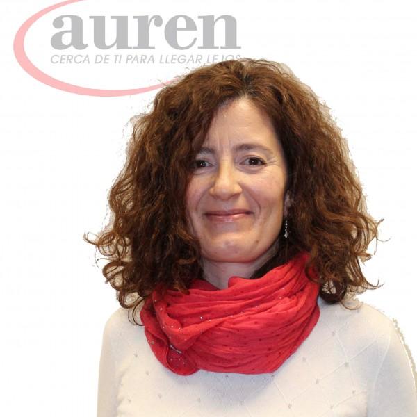 Ana García Burguillo