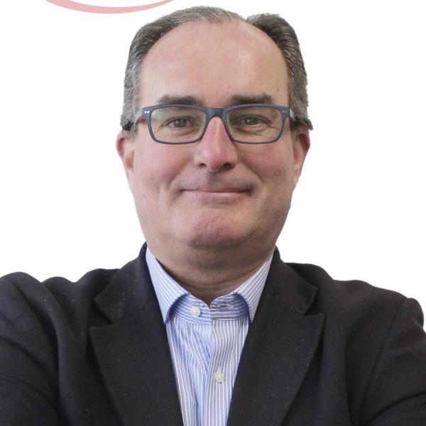 Pérez Monzón, Andrés