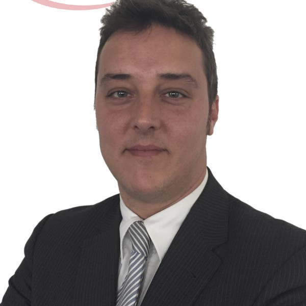 Carlos Moral Servet