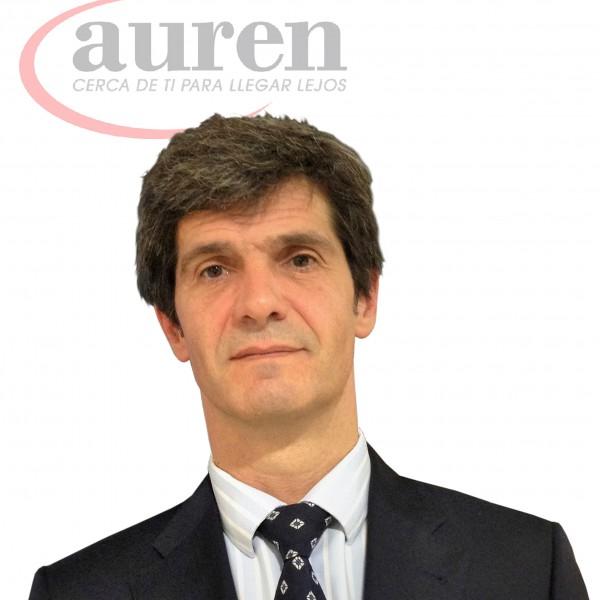 Carlos Zaldua Arrese