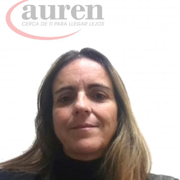 Cristina De Juan Sánchez