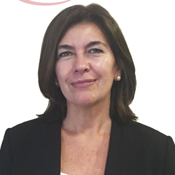 López Saralegui, Elena