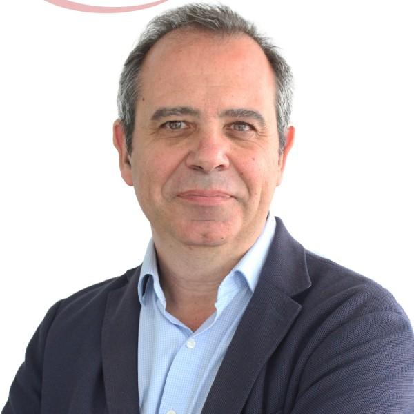 Ruiz Gónzalez, Enrique