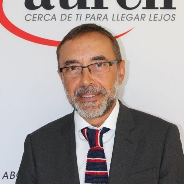 Caballero González, Eusebio