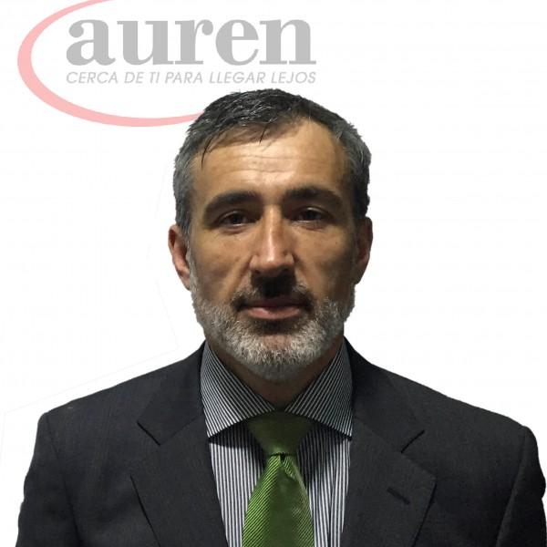 Fernando Alvarez Blanco
