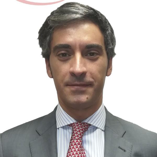 Jiménez González, Fernando