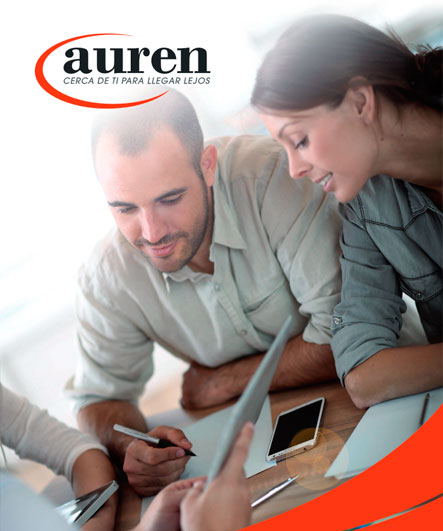 /es/wp-content/uploads/2019/11/abogados-a4.pdf