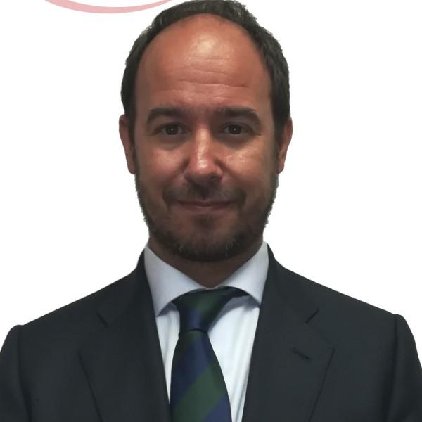Hidalgo Espinosa, Ignacio
