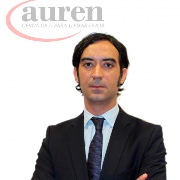 Garrido Lauda, Manuel