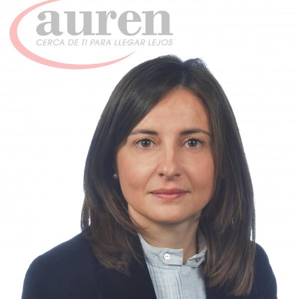 Elorza Mouriz, María