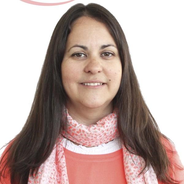 Esteban Asenjo, María