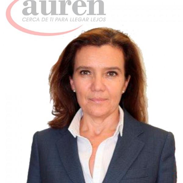 María José De la Torre San José