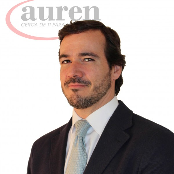 Martín Rubio, Mario
