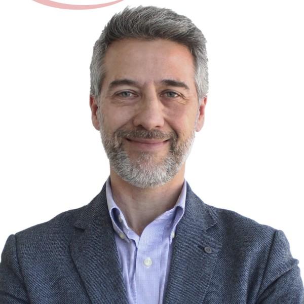 Rodríguez Lancho, Mario