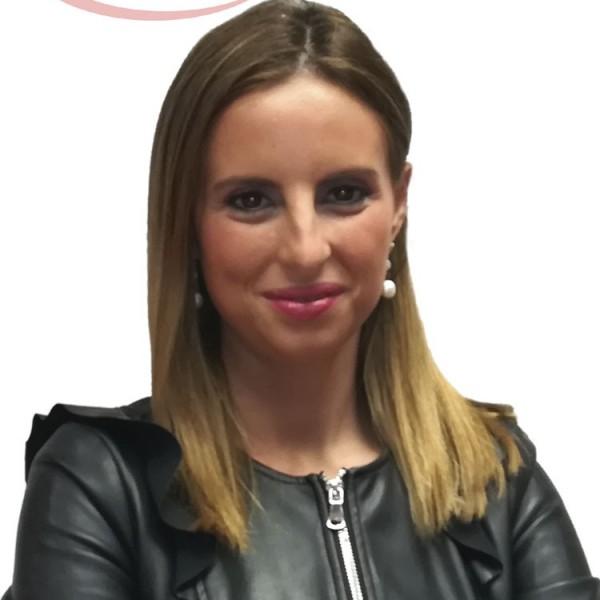 Ruiz-Rico Vera, Mercedes