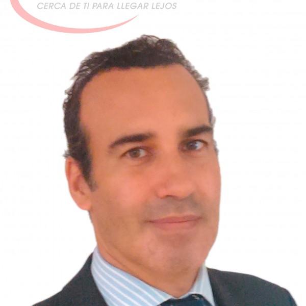 Fanlo Juste, Pedro