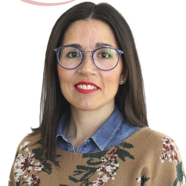 Carrasco Herrero, Rebeca
