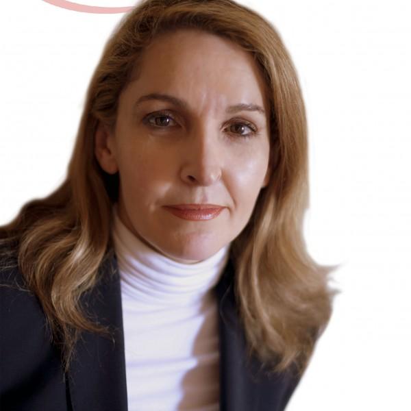 Sandra García Cabezas