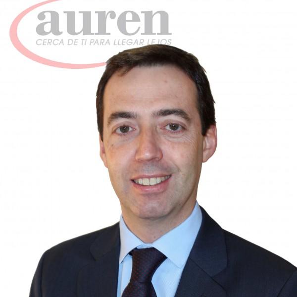 Sergio Cerdán García