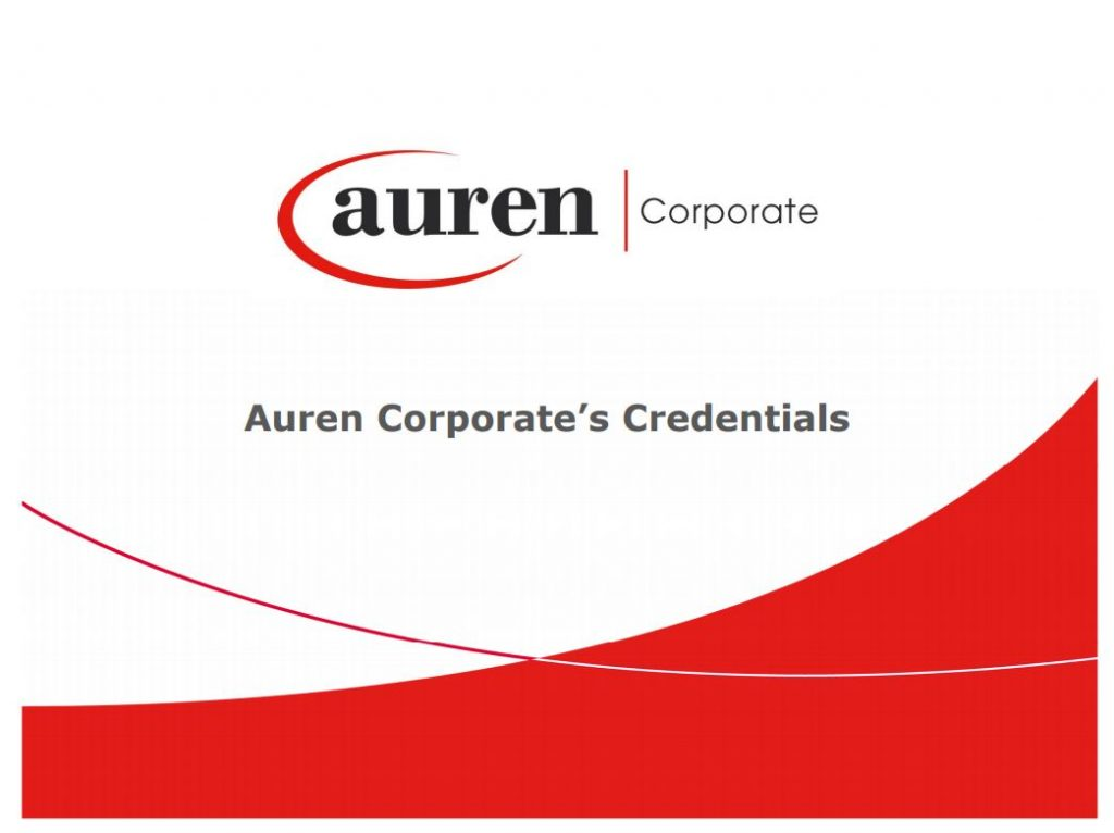 https://auren.com/es/wp-content/uploads/2021/02/Auren-Corporates-Credentials-2015-2021-1.pdf