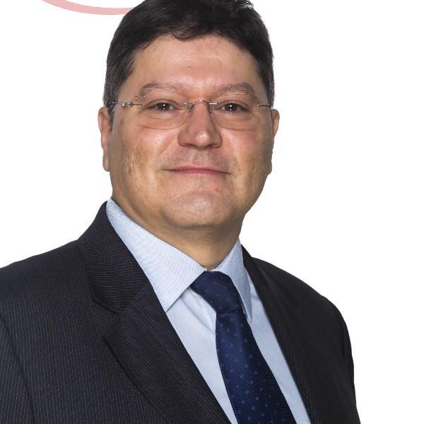 Albert Lladó Palau