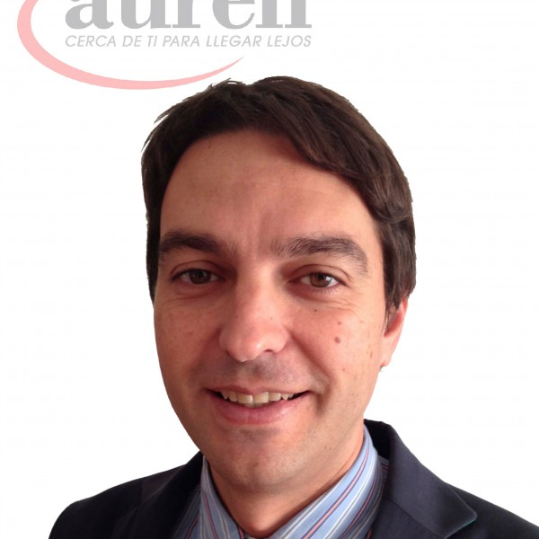 Alfonso Francisco Hernández Romeu