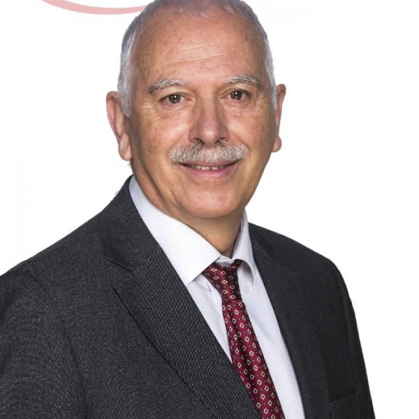Antoni Gómez Valverde