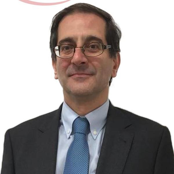 Hernández Carmona, Carlos