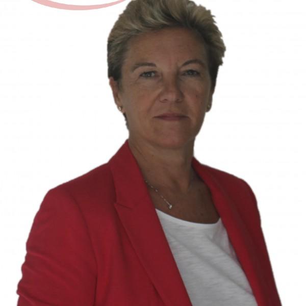 Catalina Tomás Salvá