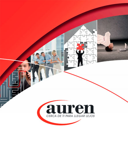 https://auren.com/es/wp-content/uploads/2020/10/AUREN-FOLLETO-CORPORATIVO-2020-1.pdf