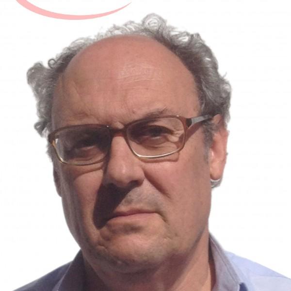 Francisco José Mensaque Urbano