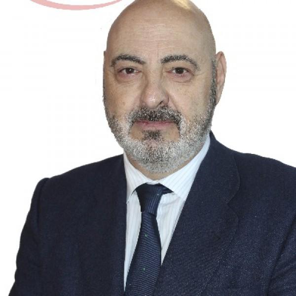 Javier Yáñez Vilas