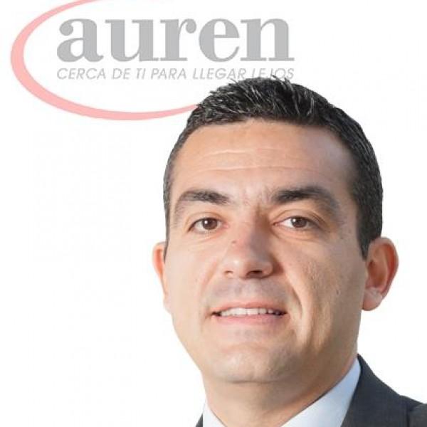 Julio López Vázquez