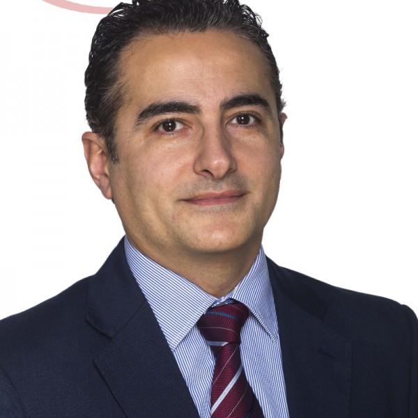 José Alberto Subías Opi