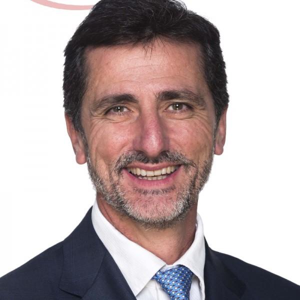 José Luis De la Cruz Blázquez