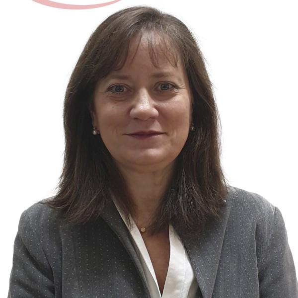 Huelmo Regueiro, Josefina